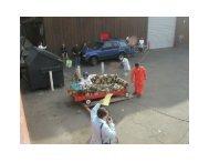 Download Rocket Couch .pdf - Aerocon Systems