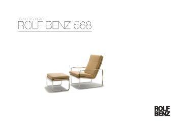rb_568_fr_02.pdf rb_568_fr_02.pdf 137 K - Rolf Benz