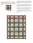 Swirling LuLu - Page 4