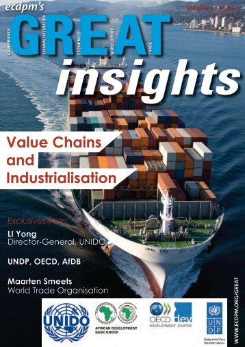 Great_vol3_issue5_Value_Chains_industrialisation_may_2014