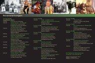 Kroatische Kulturtage_Flyer_eine Seite.qxp - EMZ