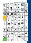 präzisions-messzeuge measuring instruments - S-TOOLS sro - Seite 5