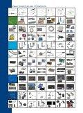 präzisions-messzeuge measuring instruments - S-TOOLS sro - Seite 6