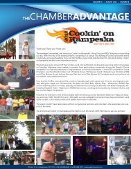 August 2012 - Watertown Chamber of Commerce