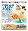 Febrero, 2013 Ed. 31 Titulares - Dinamita Magazine - Page 4