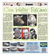 Febrero, 2013 Ed. 31 Titulares - Dinamita Magazine - Page 6