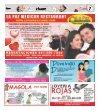 Febrero, 2013 Ed. 31 Titulares - Dinamita Magazine - Page 7