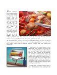 Choosing the right bbq grill - SGBoating - Page 2