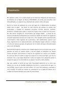 Hidroeficiencia en el Sector Hotelero - Ente Público del Agua de la ... - Page 4