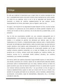 Hidroeficiencia en el Sector Hotelero - Ente Público del Agua de la ... - Page 6
