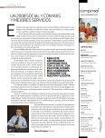 Compromiso social - Compensar - Page 4