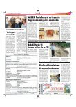 Local - Page 5
