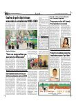 Local - Page 6