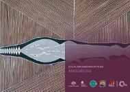 Angurugu - East Arnhem Shire Council - Northern Territory ...