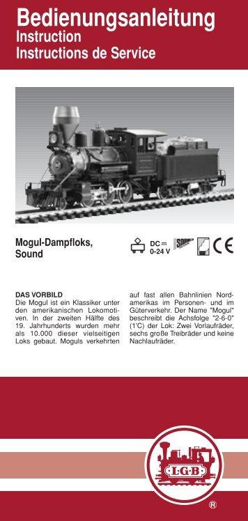 29192 Umbruch - Van Elten