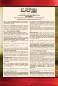 THE HORSES AGRO COMERCIAL LTDA - MBA Leilões - Page 4