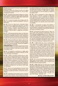 THE HORSES AGRO COMERCIAL LTDA - MBA Leilões - Page 5