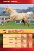 THE HORSES AGRO COMERCIAL LTDA - MBA Leilões - Page 6