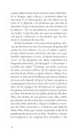 Principio del libro - Page 4