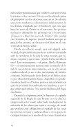 Principio del libro - Page 6