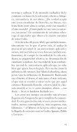 Principio del libro - Page 7