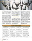 Cuestión de - Catering.com.co - Page 3