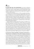 0125 - Viento Sur - Page 5