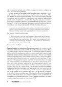 0125 - Viento Sur - Page 6