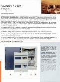 SimboxAlfa - Industria de Siemens - Page 2