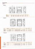 SimboxAlfa - Industria de Siemens - Page 4