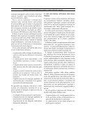 Il ruolo del Dietista nel progetto alimentare della scuola - FOSAN - Page 2
