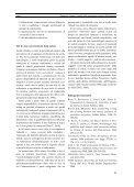 Il ruolo del Dietista nel progetto alimentare della scuola - FOSAN - Page 3