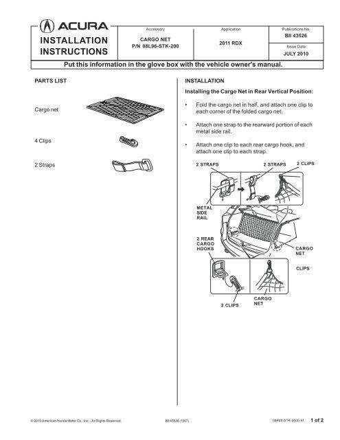 1995 Ford Aspire Wiring Diagram