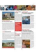 AVIGNON ACTUALITÉ - Page 5