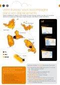 télécharger - Orange - Orangecaraibe - Page 2