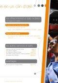 télécharger - Orange - Orangecaraibe - Page 5