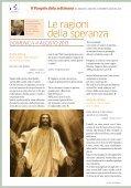 Vi racconto il Papa buono - A Sua Immagine - Page 2