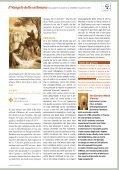 Vi racconto il Papa buono - A Sua Immagine - Page 3