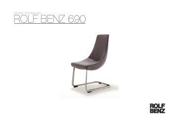 rolf. Black Bedroom Furniture Sets. Home Design Ideas