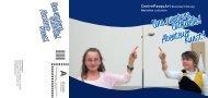 CentrePasquArt Kunstvermittlung Médiation culturelle