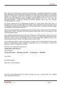 Stiftung - Caritas beider Basel - Seite 2