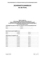 Bodenleger - Wirtschaftskammer Österreich