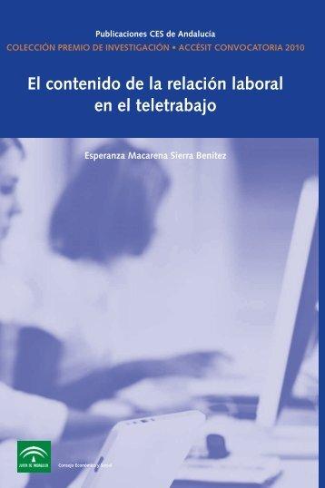1_2159_coleccion_premio_investigacion_ces
