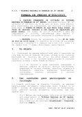 Edital - TRT18 - Page 2
