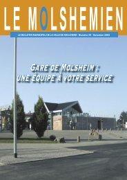 molshemien-39 - Molsheim