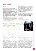 (AHOIJ) huisartsen en specialisten van het IJsselland Ziekenhuis - Page 3