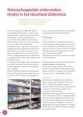 (AHOIJ) huisartsen en specialisten van het IJsselland Ziekenhuis - Page 4