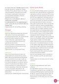 (AHOIJ) huisartsen en specialisten van het IJsselland Ziekenhuis - Page 5