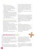(AHOIJ) huisartsen en specialisten van het IJsselland Ziekenhuis - Page 6