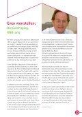 (AHOIJ) huisartsen en specialisten van het IJsselland Ziekenhuis - Page 7